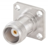 Coaxial Connectors (RF) -- 1868-1381-ND -Image