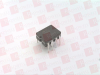 ANALOG DEVICES AD708AQ ( OP AMP, 900KHZ, 0.3V/US, DIP-8; NO. OF AMPLIFIERS:2 AMPLIFIER; BANDWIDTH:900KHZ; SLEW RATE:0.3V/ S; SUPPLY VOLTAGE RANGE: 3V TO 18V; AMPLIFIER CASE STYLE:DIP; NO. OF PINS:8... - Image