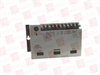OMRON B500-AL002 ( DISCONTINUED BY MANUFACTURER, LINK ADAPTER, 10 VA, 100-120/200-240 VAC, 50/60 HZ ) -Image