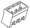Header -- 1776154-3 -Image