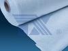 Glass fiber cloth - Image