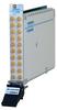 17off SPDT 50? RF Switches 1.2GHz -- 40-754-109
