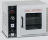 """Squaroid"" Vacuum Oven -- 3700-80 -- View Larger Image"