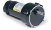 DC Gear Motors -- GPP230072