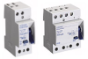 RCCB Earth Leakage Circuit Breakers -- RP4750