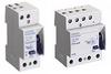 RCCB Earth Leakage Circuit Breakers -- RP2230