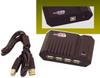 USB Hub -- ADP31612 -- View Larger Image
