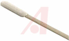 Swab;Dry;Sgl-Tip;Foam;Tip 5mmDia;Hnd-L 6