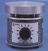 Aluminum Top Mini Hot Plate -- 4000-78