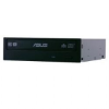 ASUS BC-12B1ST/BLK/B 12X Blu-Ray Combo DVD SATA Black -- BC-12B1ST/BLK/B - Image