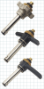 Adjustable Ball Lock Pins - Image