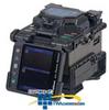 AFL Ruggedized FSM-60S Fusion Splicer -- FSM-60S
