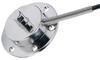 Reaction Torque Sensor -- TQ202-150Z