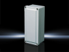 LF Fiberglass Screw Cover Junction Box -- 8013208