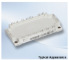 MIPAQ™ Modules -- IFS75B12N3E4_B31