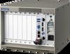 4U with 7 peripheral slots CompactPCI -- MIC-3111