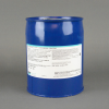 Dow DOWSIL™1-2577 RTV Silicone Conformal Coating Clear 3.6 kg Pail -- 1-2577 CONFORMAL CTG 3.6KG -Image