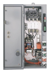 NEMA Combination Starter Disconnect -- 512-AACD-3