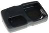Current Loop Calibrators Accessories -- 4347016
