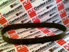 DAYCO 1200-8M-50 ( TIMING BELT 50MM WIDTH 8MM PITCH 150TEETH ) -Image