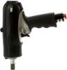 FLEXS-100P Pulse Tool -- 360109 -Image