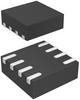 Temperature Sensors - Analog and Digital Output -- 296-53479-2-ND