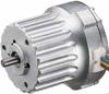 ECI Motor -- ECI 30.20 - Image