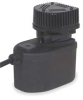 Pump, Compact Submersible,1/50 HP -- 2HNN3