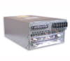 AC DC Converters -- 102-1498-ND - Image