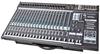 PowerMAX22-2 - Mixer/Amp - 3200w, 22 inputs