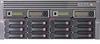 HP StorageWork P2000 G3 Fibre Channel RAID Controller -- AP837A - Image