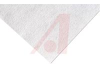 """Wipe;Control;Dry;Lint Free;Pack;9x9"""";150 Wipes -- 70206133 -- View Larger Image"""