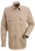 Snap Front Deluxe Shirt -- VF-SES2