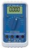 Auto Ranging Tool Kit Meter w/Back Light -- Model 2708