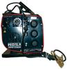 Mosa New 4-Stroke Welder / Generator -- BUMPM165