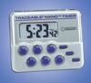 Traceable® Nano™ Timer -- Model 5132