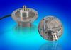 Contactless Rotary Sensor -- SRH500P