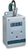 Non-Modular Protector 120/208V AC 100kA -- 78347201972-1 - Image
