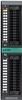 Functional I/O -- e430 Module - Image