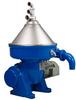 Separator Range For Vegetable Oil -- VO