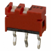 DIP Switches -- CKN9137-ND -Image