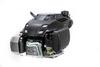 Overhead Cam Vertical Shaft Engine -- EA175V -- View Larger Image