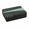 Gateways, Routers -- 602-1842-ND -Image