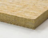 Mineral Wool -- Sonic-Fiber