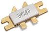 RF Power Transistor -- MMRF1310HR5