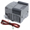 Controllers - Programmable Logic (PLC) -- 1885-1308-ND -Image