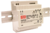 Single Output Industrial DIN Rail Power Supply -- DR-30 Series 30 Watt