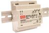 Single Output Industrial DIN Rail Power Supply -- DR-30 Series 30 Watt