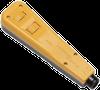 Impact Tool -- 10055110