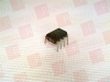 TEXAS INSTRUMENTS SEMI TL051CP ( OPERATIONAL AMPLIFIER, SINGLE, 2.8 MHZ, 1, 16 V/ S, 5V TO 15V, DIP, 8 ;ROHS COMPLIANT: YES ) -Image